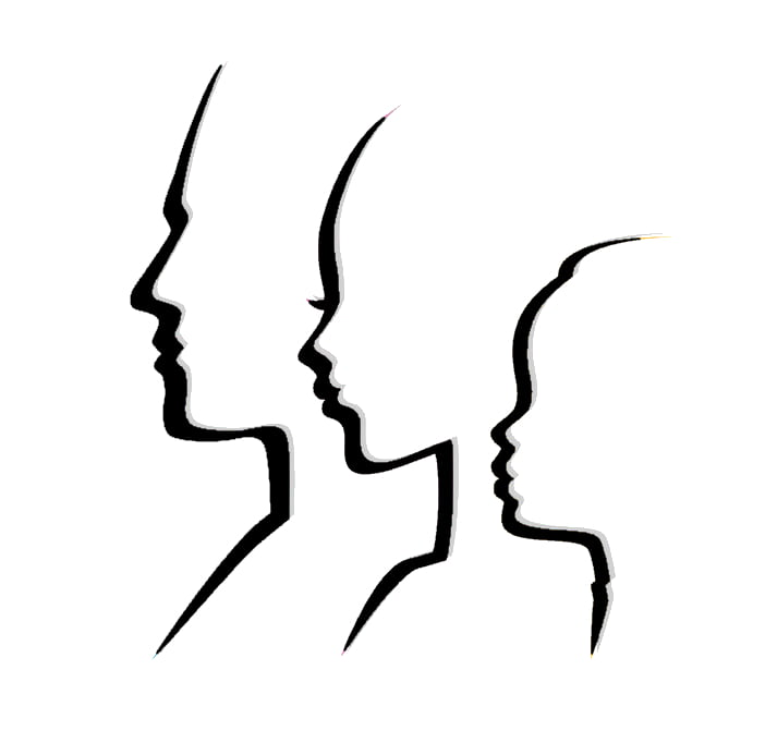 logo face reading fischer personal